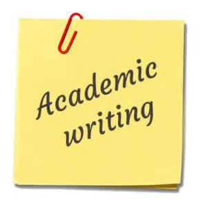 Expository essay academic help